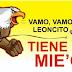 Portada de las Aguilas Cibaeñas para Facebook Fans