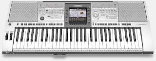 http://3.bp.blogspot.com/-BnwLBvMnSgc/UG8u49QYXrI/AAAAAAAAAJc/bnWj2Aq4PcQ/s320/yamaha-psr-3000.jpg-ScreenShoot Koleksi STYLE untuk keyboard/electone Yamaha/Casio/Korg/Rolland