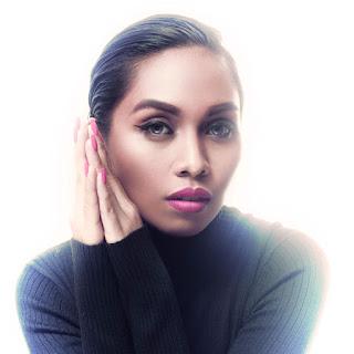 Dayang Nurfaizah - Tak Pernah Menyerah on iTunes