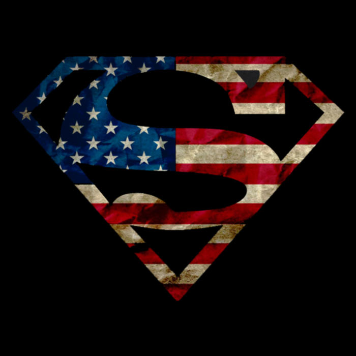 superman the real captain america blerds online american flag logo golf balls american flag logo images
