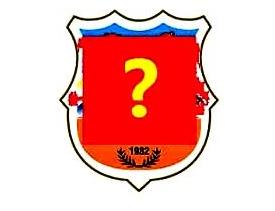 Δείτε το νέο λογότυπο του ΑΟΑ Καστοριάς