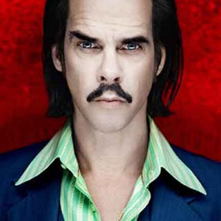 Nick Cave & The Bad Seeds – Jubilee Street Lyrics | Letras | Lirik | Tekst | Text | Testo | Paroles - Source: emp3musicdownload.blogspot.com