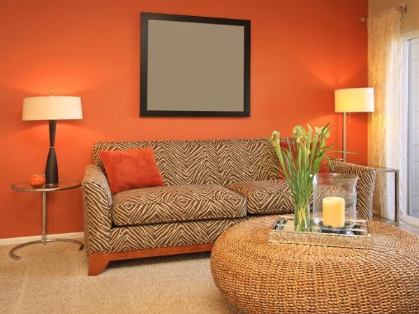 desain ruang tamu minimalis modern untuk ruangan kecil
