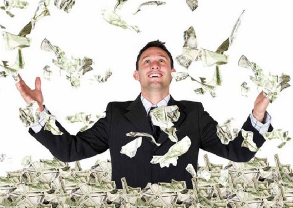 Nhà cái luôn thắng hay biên lợi nhuận cá cược là gì