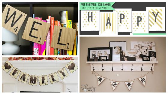 imagen_abecedario_gratis_imprimir_banderines_guirnaldas_fiesta_pared_decorar_gratuito