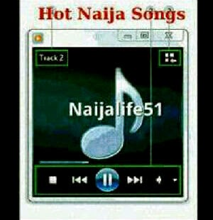 Download New/Hot naija song