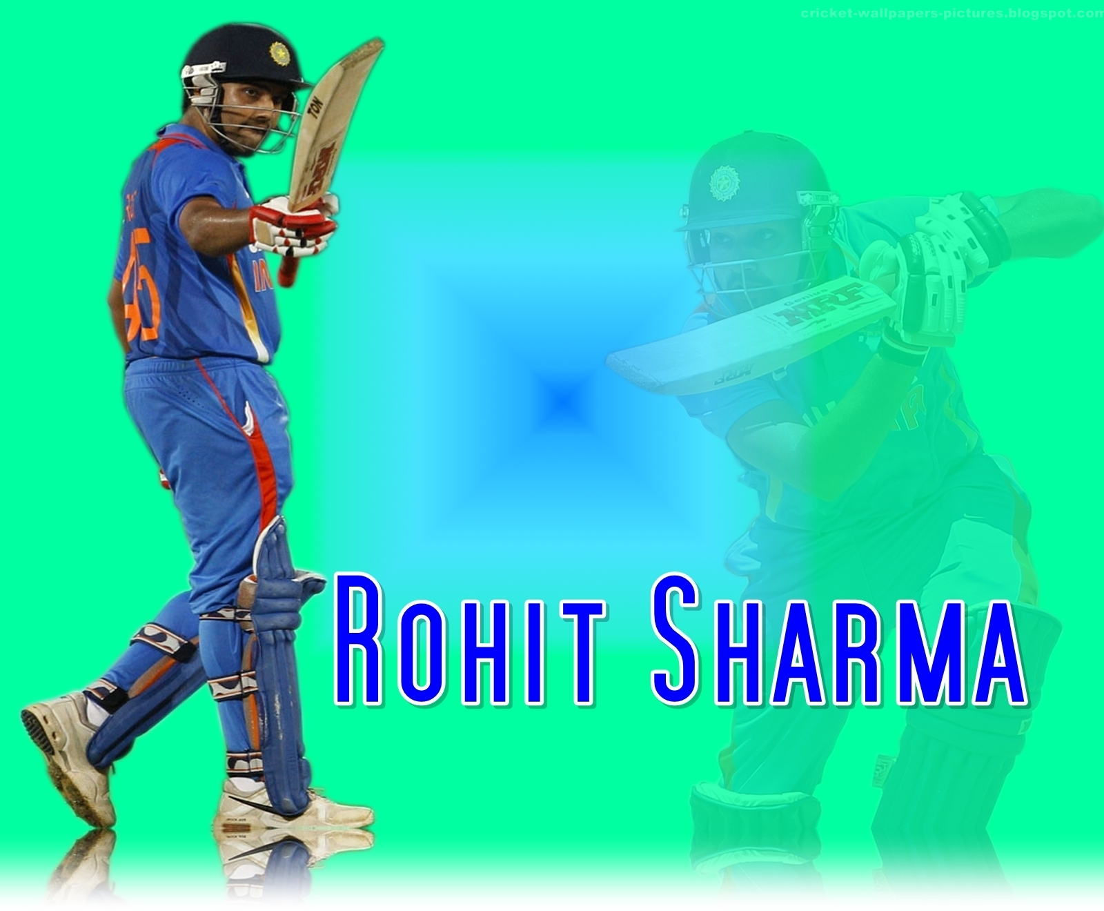 Download Rohit wallpapers to your cell phone - letter r names ro ...