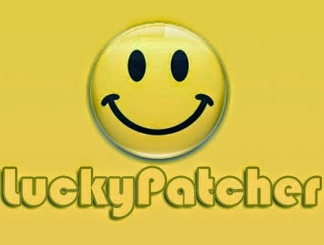 Lucky Patcher v5.4.5 APK for Android