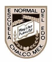 Conferencia El Mal-Estar Docente Dr. Jose Antonio Lara Peinado