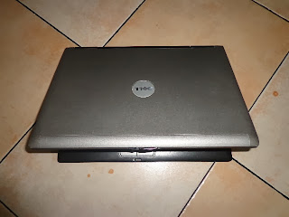 Dell D430 Core 2 Duo