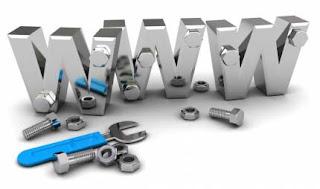 tips-dan-panduan-memilih-jasa-pembuatan-website