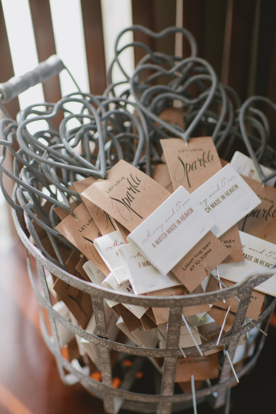 Bulk Wedding Favors 65 Popular  weddings and since