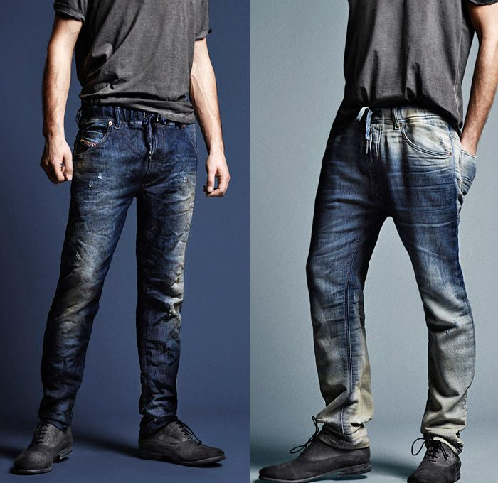What are the most popular jeans for guys – Global fashion jeans models