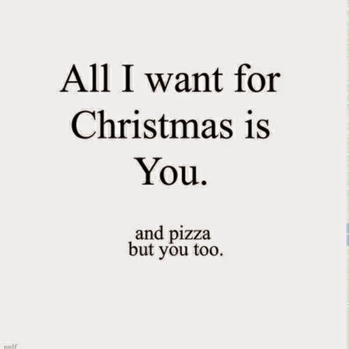 alliwantforchristmas, alliwant, isyou, christmas, quotes, christmasquotes