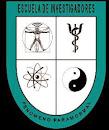 Escuela de Investigadores