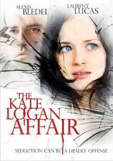 descargar The Kate Logan Affair, The Kate Logan Affair latino, ver online The Kate Logan Affair