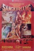 film Sangkuriang