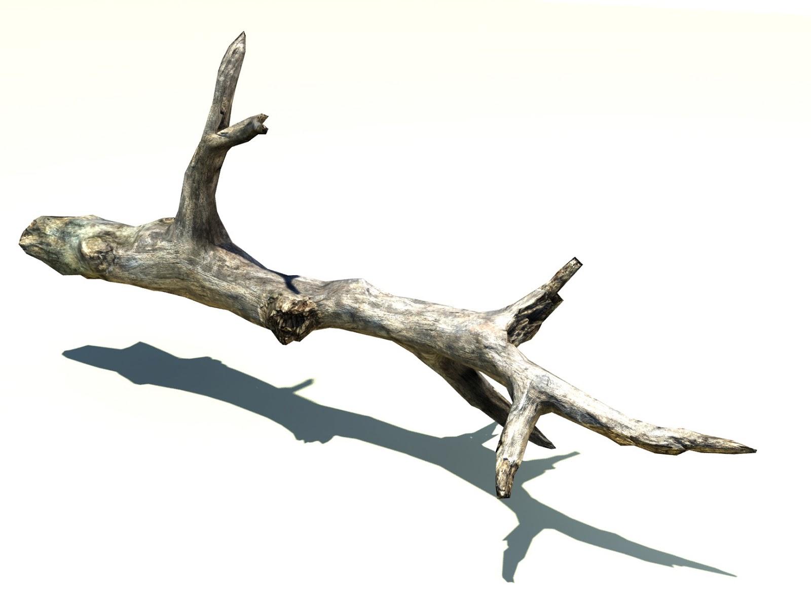 branchlowbaked1.jpg