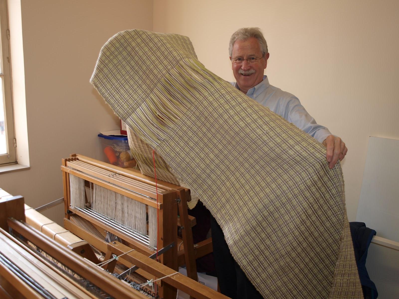 Tisserand TissLiens Set De Table Technique Thick Amp Thin