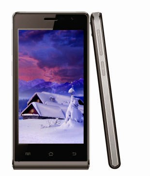 Buy Swipe Marathon 3G Android Mobile & Rs. 600 cashback at Rs.3499 only at Paytm.