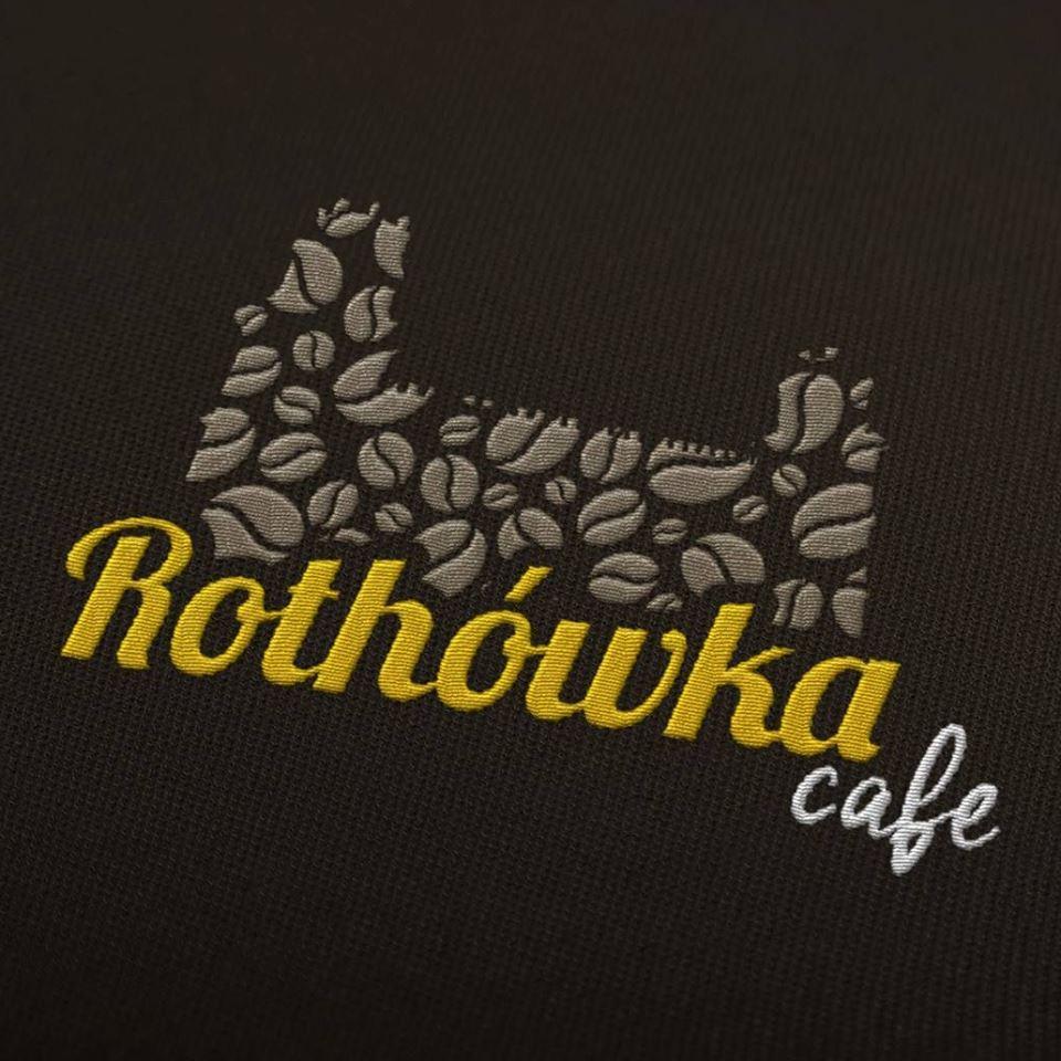 Najlepsza kawa w okolicy polecamy