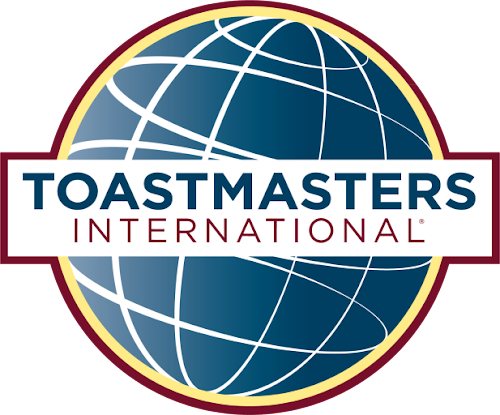 Toastmaster  Coffee Maker