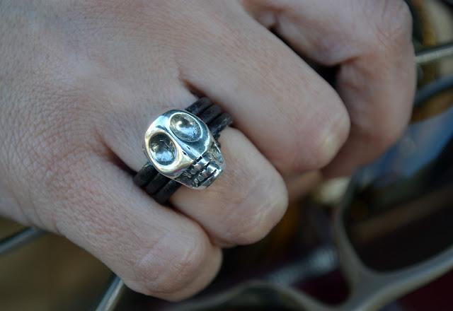 Ring_Anillo_Uniccos