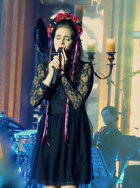 Lana+del+Rey+02.jpeg