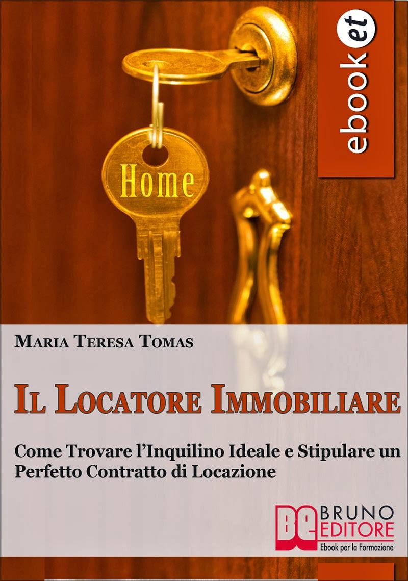 Lokalny lokator lokalu for Locatario e conduttore