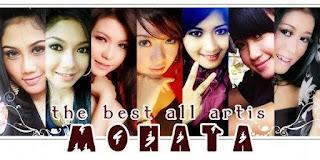 Download MP3 Monata   Dangdut MP3 Monata