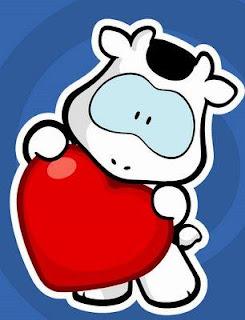 cowco