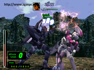 Download Game Xenogears PS1 ISO For PC Full Version ZGAS PC
