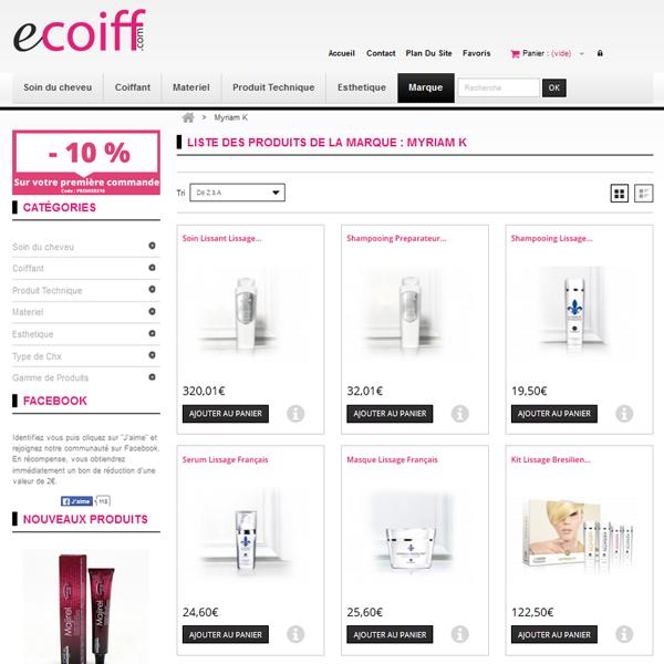 www.e-coiff.com/9_myriam-k/?s=1028103