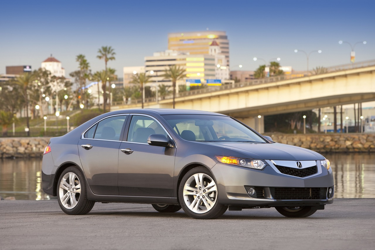 2011 acura tsx control arm manual open source user manual u2022 rh dramatic varieties com 2009 acura tsx manual for sale 2009 acura tsx manual specs