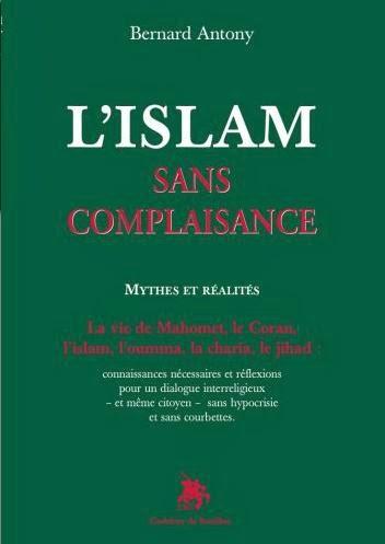 L'Islam sans complaisance