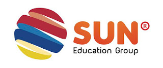 Bursa Kerja SUN Education Group