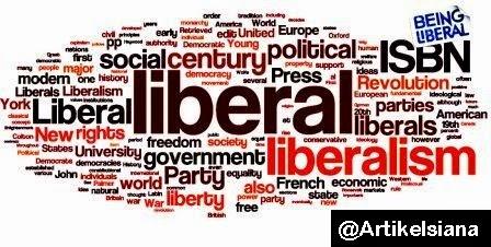 Pengertian dan Sejarah Liberalisme