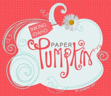 Join Paper Pumpkin