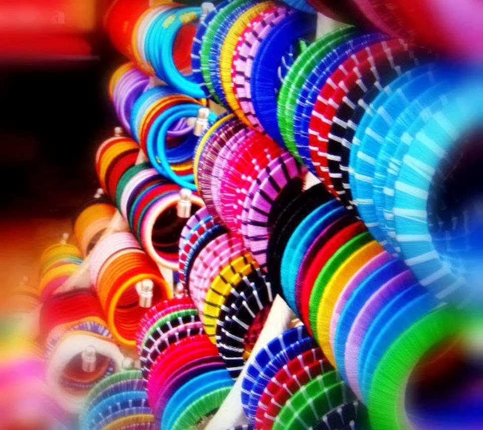 Beautiful wallpapers for desktop hd colours wallpapers - Colorful background hd ...