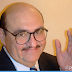 All POP Stuff Entrevista | Edgar Vivar, o Senhor Barriga