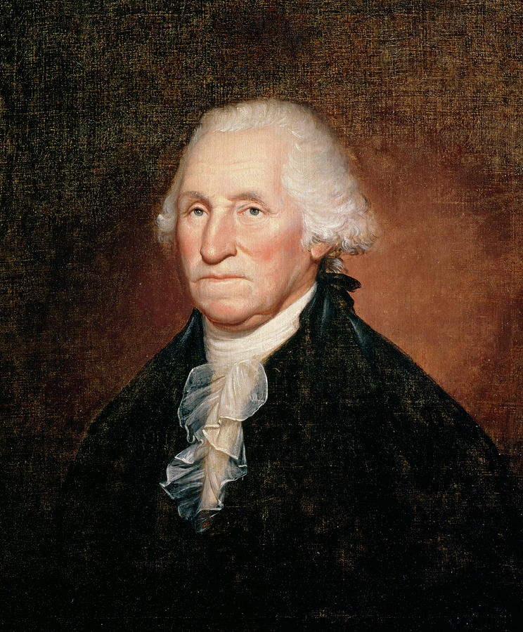 Image result for George Washington blogspot.com