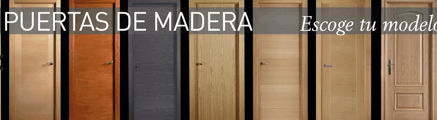 Puertas de ba o tipo acordeon for Tipos de puertas de madera