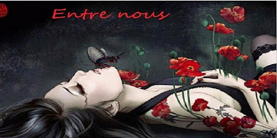 http://chezcookies.blogspot.be/2015/05/enfermes.html