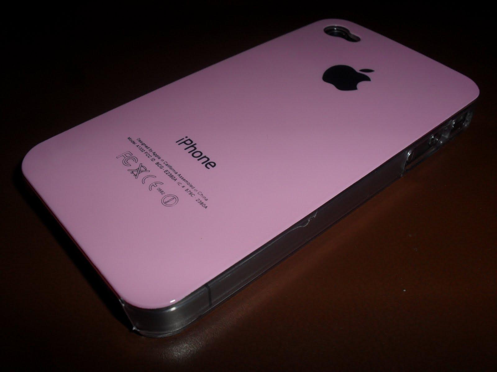 Case Design phone case images : Pretty Iphone 4 Case My pretty iphone case!