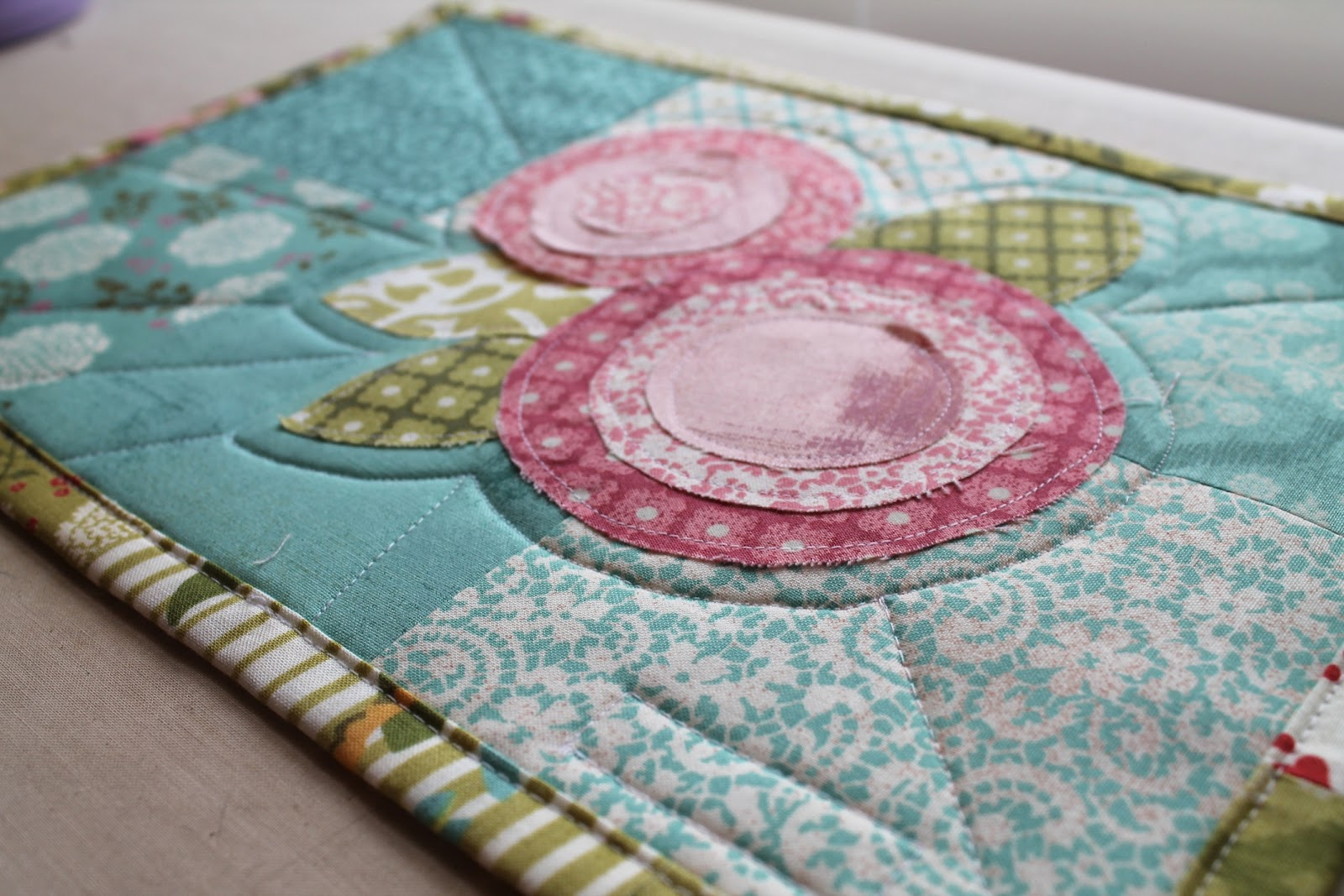 notions little for no product pack charm foot pattern quilt waste