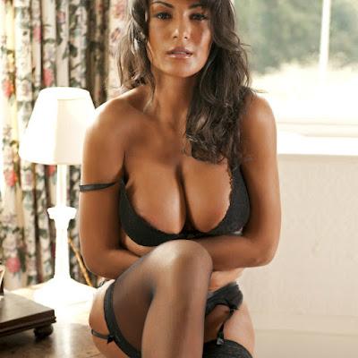 singaporean nake girl blog