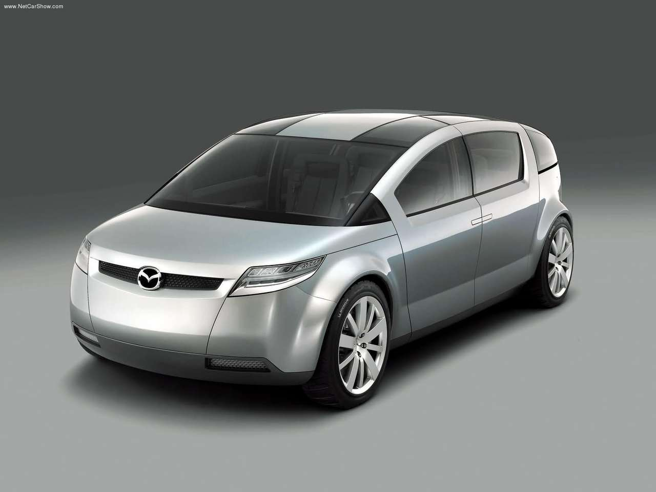 http://3.bp.blogspot.com/-BoU03Z7-X7s/TbZ6kMsKYtI/AAAAAAAAGPQ/TkRCnpXDIx4/s1600/Mazda-Washu_Concept_2003_1280x960_wallpaper_01.jpg