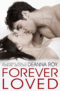 Forever Loved Giveaway Ends 12/13
