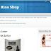 Dropship Blogshop Dalam Pembinaan