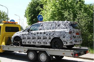 BMW Serie 1 GT